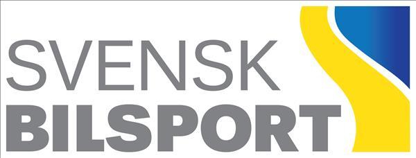 logo_svensk_bilsport