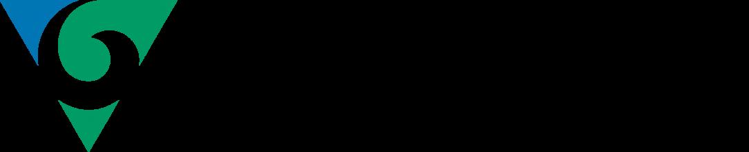 vgrlogga-fyrfarg-obestruket-konvert