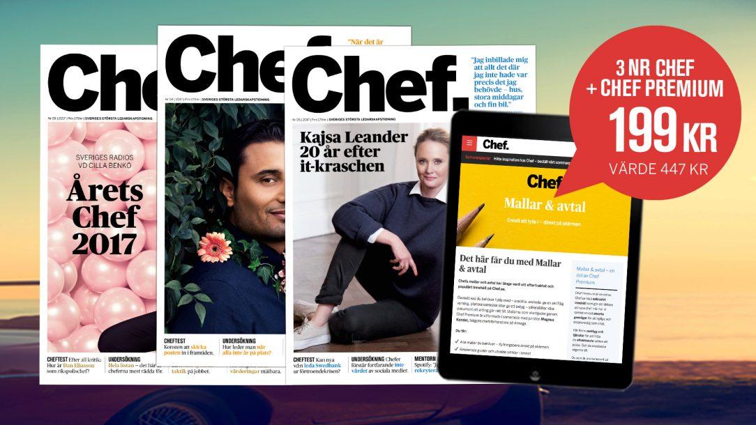 chef3nr199_1800