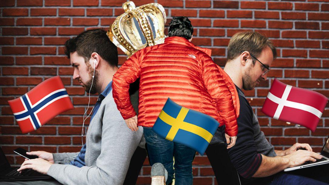 nordiska-chefer