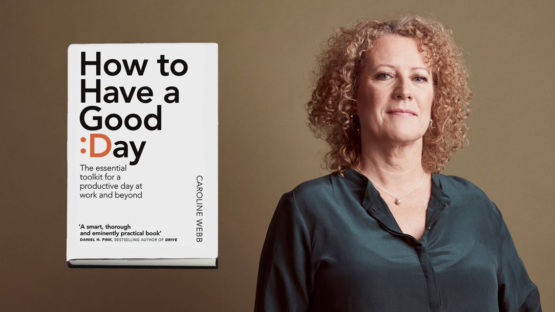 maria-how_to_have_a_good_day_webb