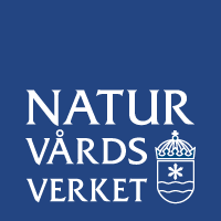 nv_logo_sv-200