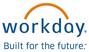 workday_300