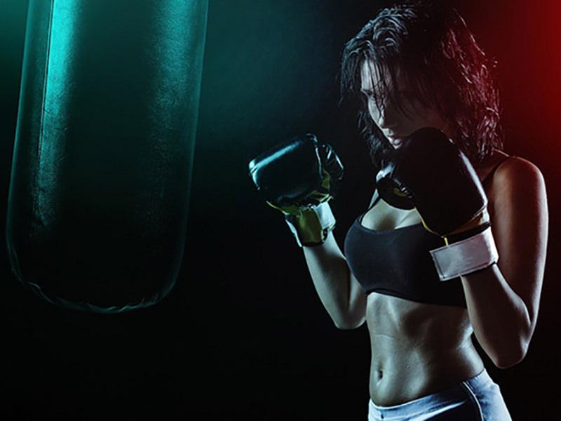 Girl boxer 1333600 960 720
