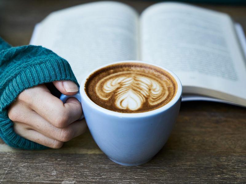 Coffee 2319129 960 720 1
