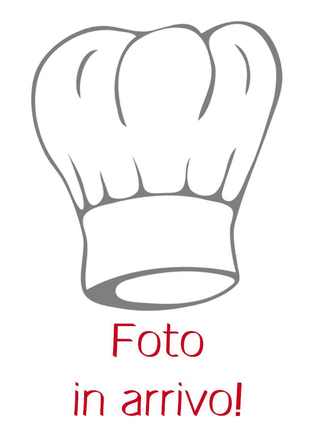 Chef 295359 960 720 1