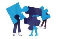 illustration-akta-team