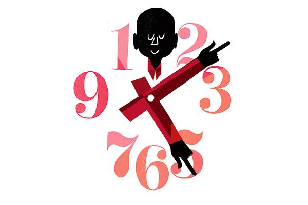 max-tid-illustration
