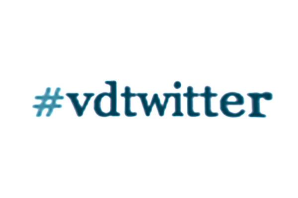 vdtwitter-2