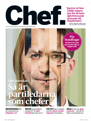 1306_chef_omslag_tryck