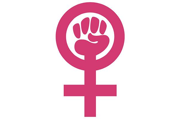 women_power_emblem