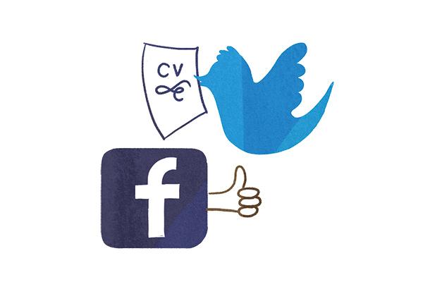 bra-cv-facebook-trender