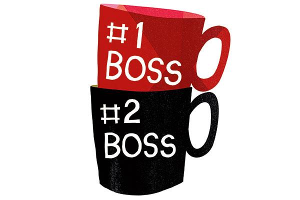 chef_boss
