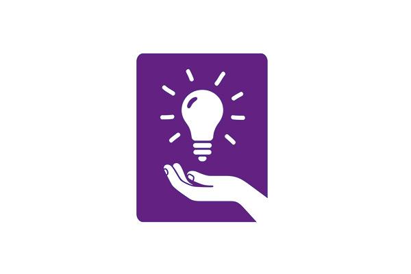 omslag-guide-innovationschef