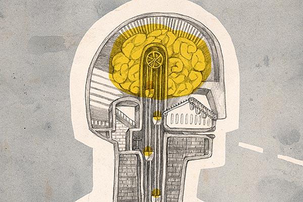 Illustration: Kristin Lidström (bilden är kraftigt beskuren).