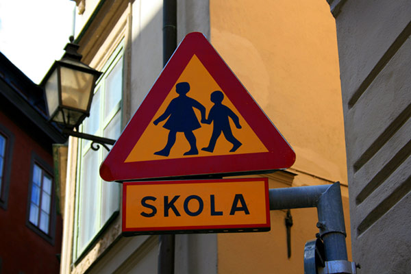 pisa-svenska-skolan