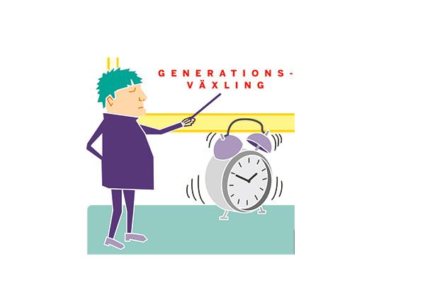 grafik-generationsvaxling