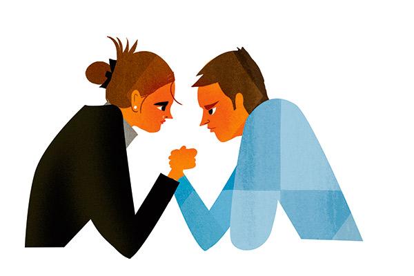 manliga dating överordnade exempel dating i mörkret Justin caszane