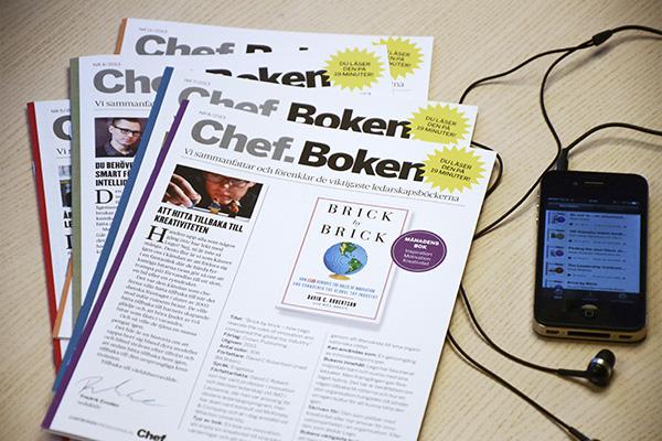 chefboken_info