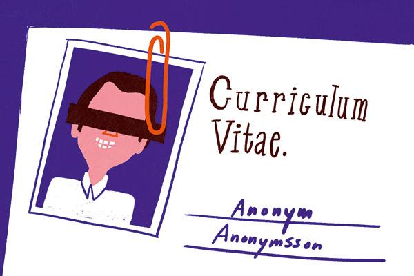 cv-ill-sanna-mander