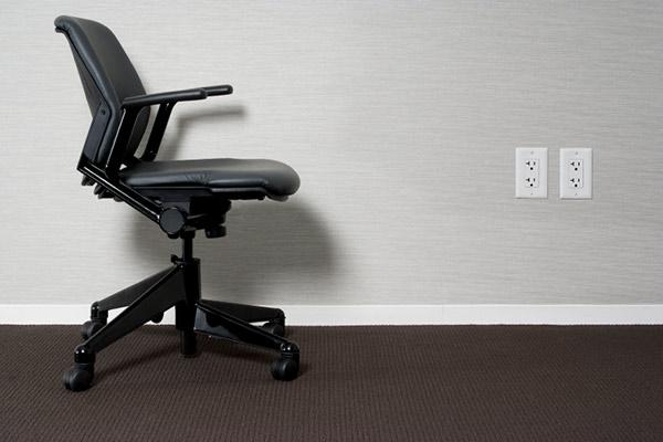 sitta-kontorsstol