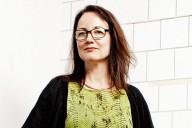 Ulrika Årehed Kågström, generalsekreterare på Röda Korset, är en av tre finalister i priskategorin Årets chef 2014.