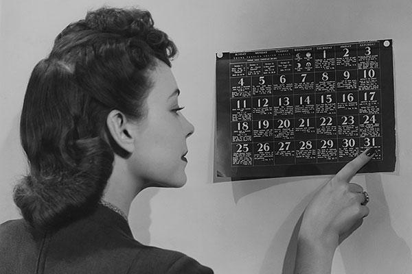 prylar-kalender-ledare