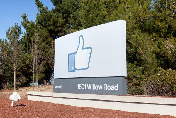 facebook-menlo-park