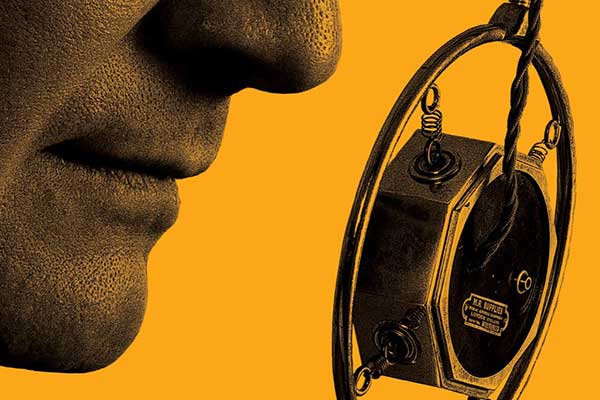 kings-speech-movie-poster