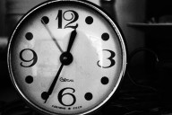 klocka_watch