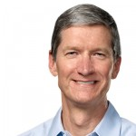 Tim Cook. Foto: Pressfoto, Apple.