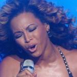 Beyonce Knowles. Foto: Wikipedia