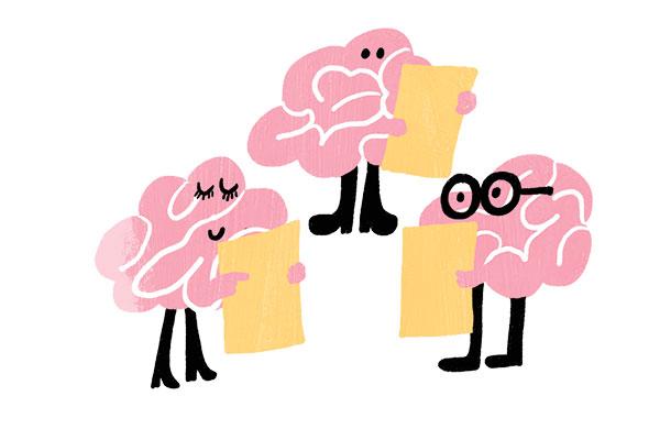 brainstorming_hjarna_brain