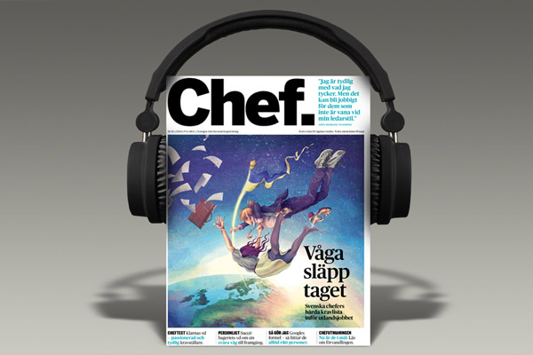 chef_rushcast