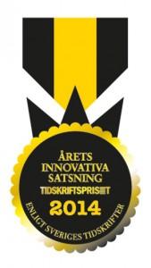 Arets-Innovativa-satsning_est