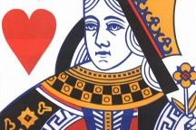 cards_gambling_queen