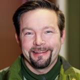 Carl-Johan Olofsson_webb