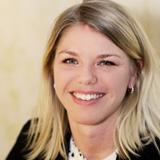 Sara Johansson_webb