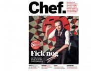 1502_Chef_Omslag