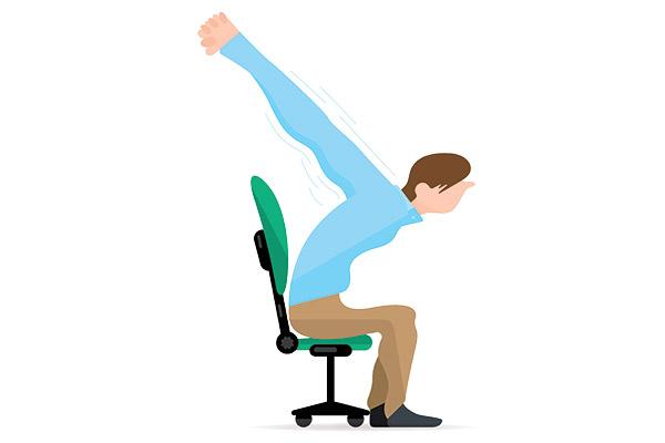 halsa_yoga_stretch