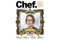1503_Chef_omslag2