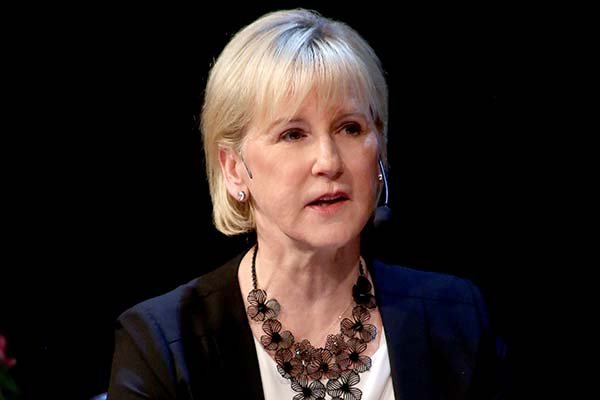 margot_wallstrom