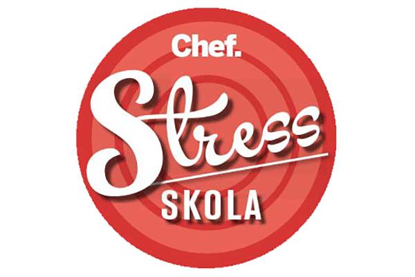 stresskolan_logo2