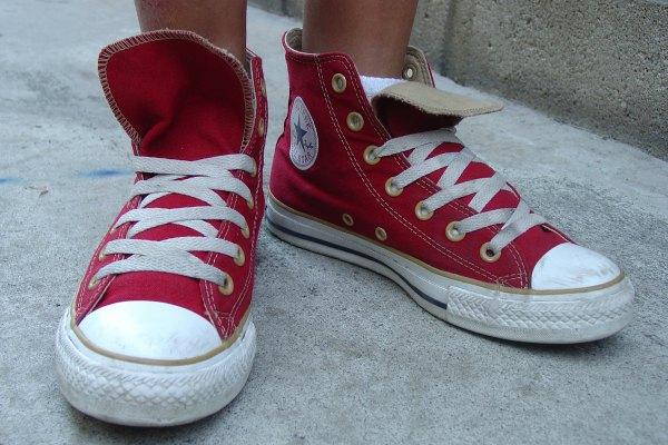 tennis_shoes-kopia-2
