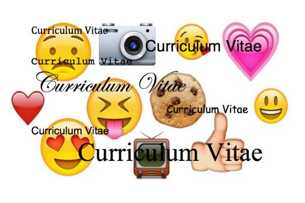 curriculum-vitae-bild