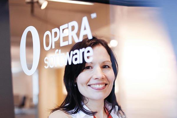 opera_workday