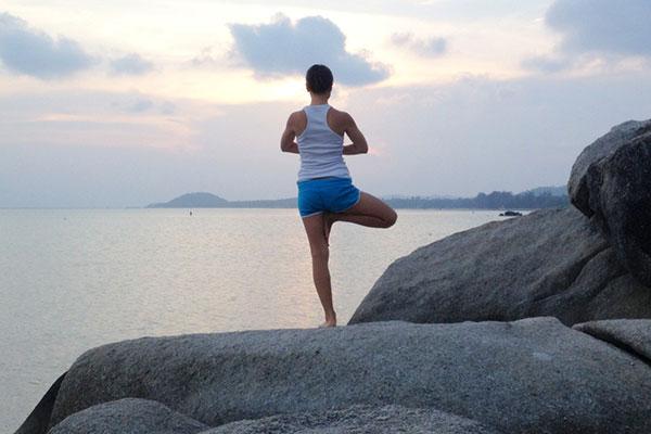 yoga-berg-balans