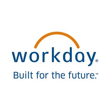 Workday_rund