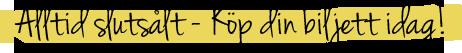 kop_biljett