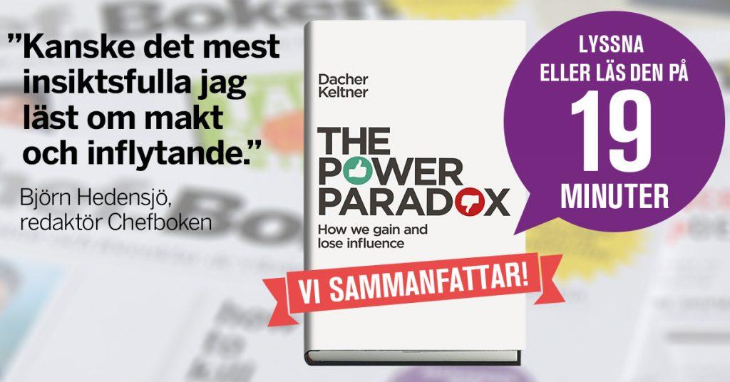manadens_chefboken_powerparadox_